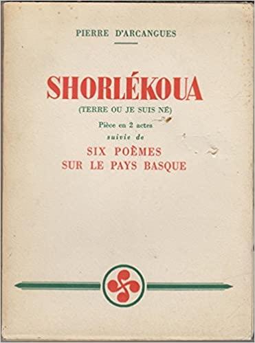 zPortrait Pierre d'Arcangues Shorlekua.jpg