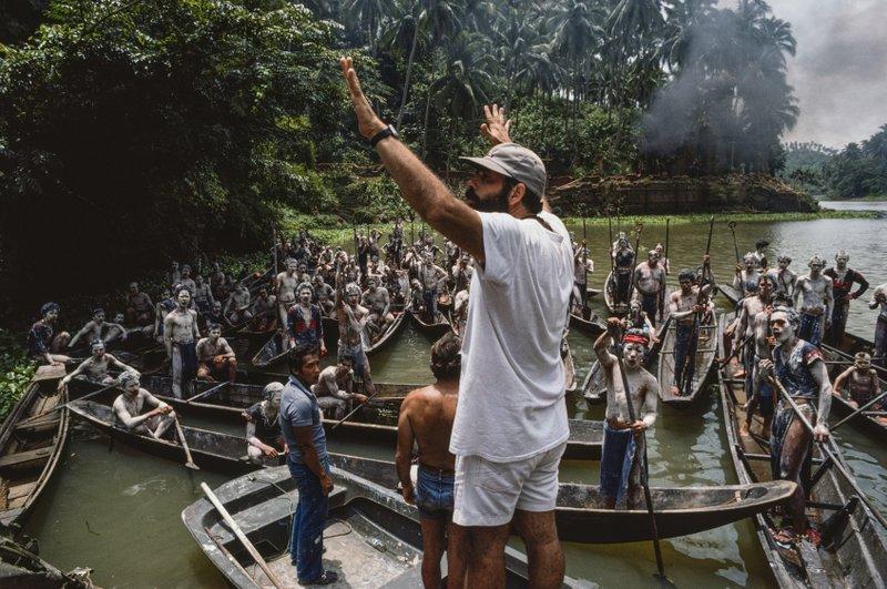 zCinéma1 Francis Ford Coppola sur le tournage d'Apocalypse Now.jpeg
