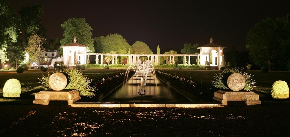 Nuit des Musées samedi 3 juillet