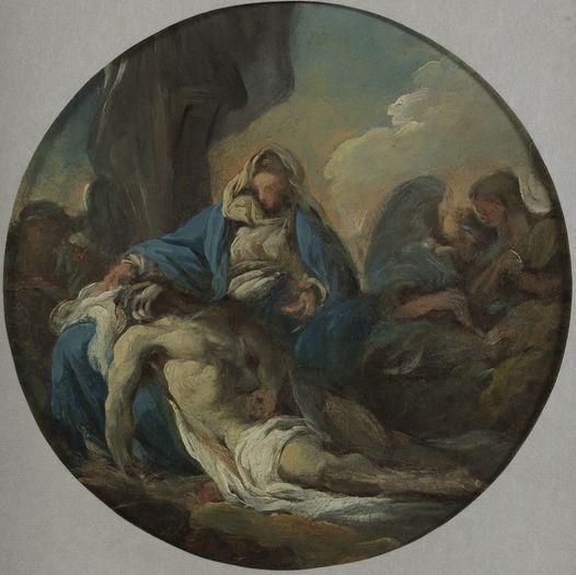 Pâques est historiquement la plus importante fête du christianisme