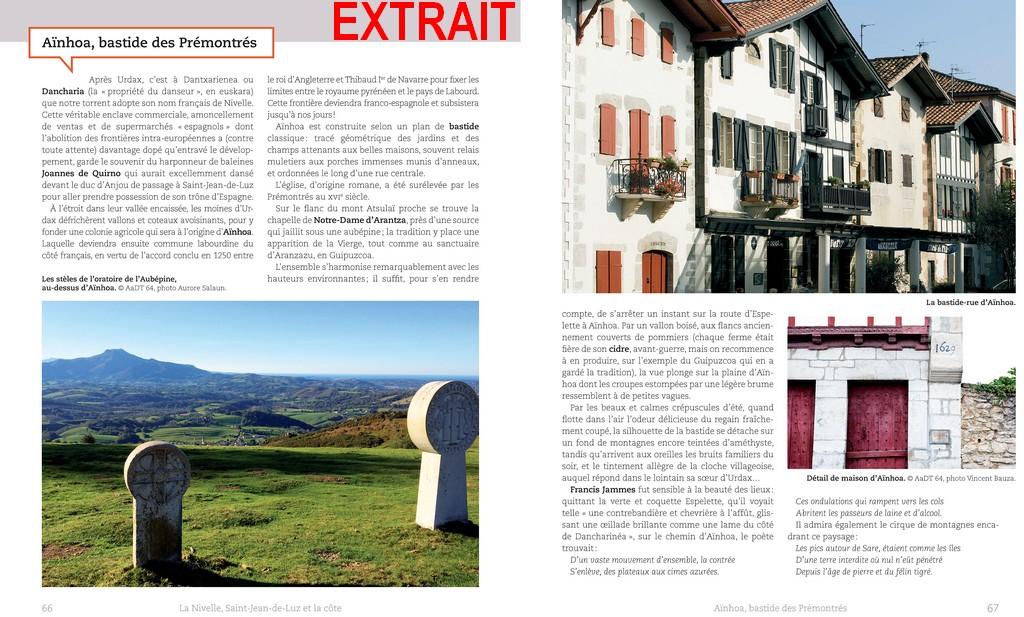 zLivre1 3 RV Pays Basque Pages_66-67.jpg