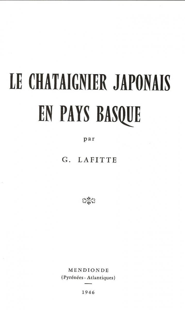 zPortrait2 Germain Lafitte livre chataigner.jpeg