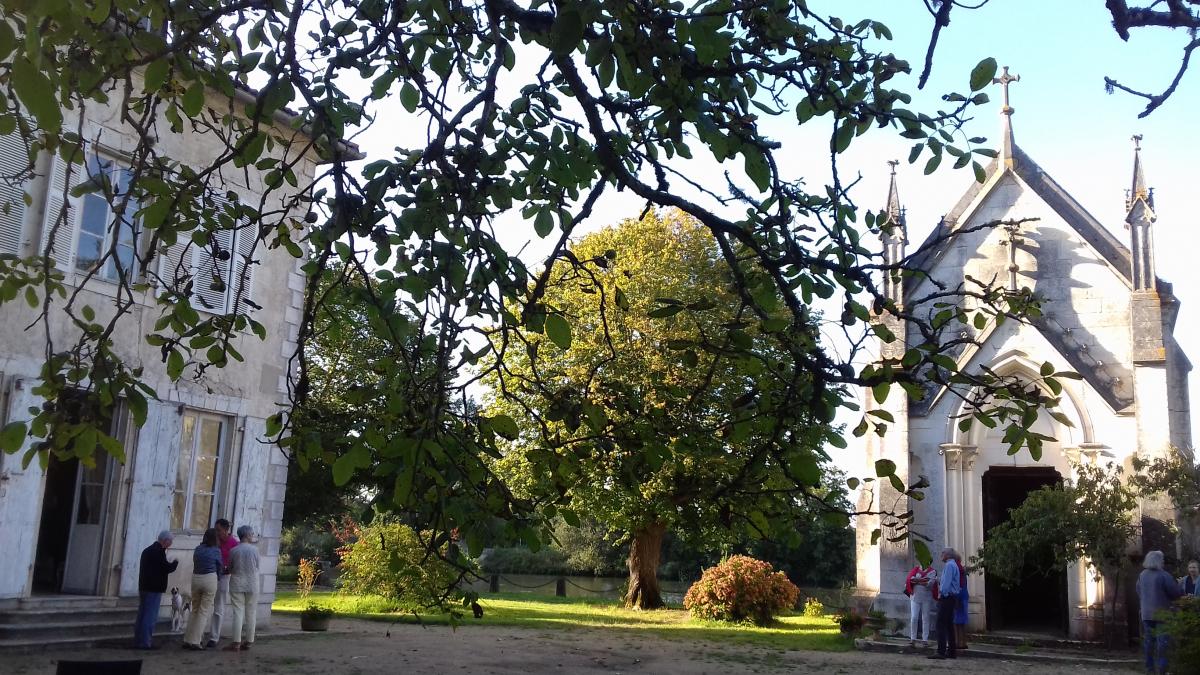 Château chapelle.jpg