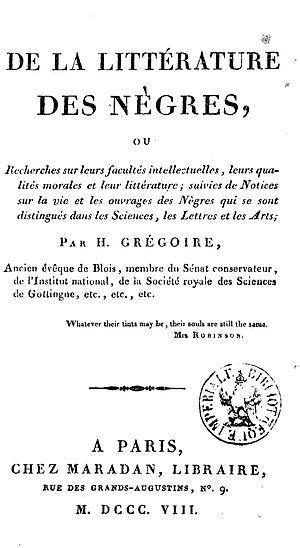 zHistoire Oeuvres de l'Abbé Grégoire.jpg