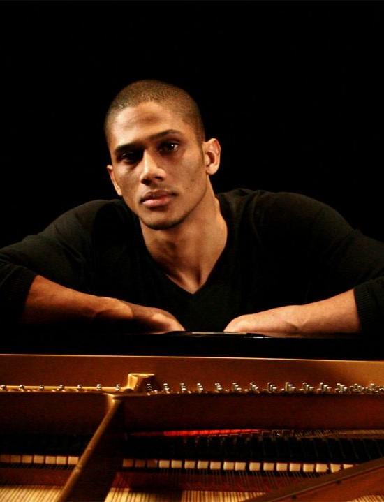 zMusique2 Le pianiste Gregory Privat der2.jpg