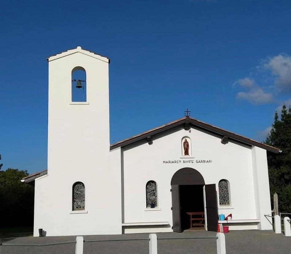 Chapelle d'Alcotz.jpg
