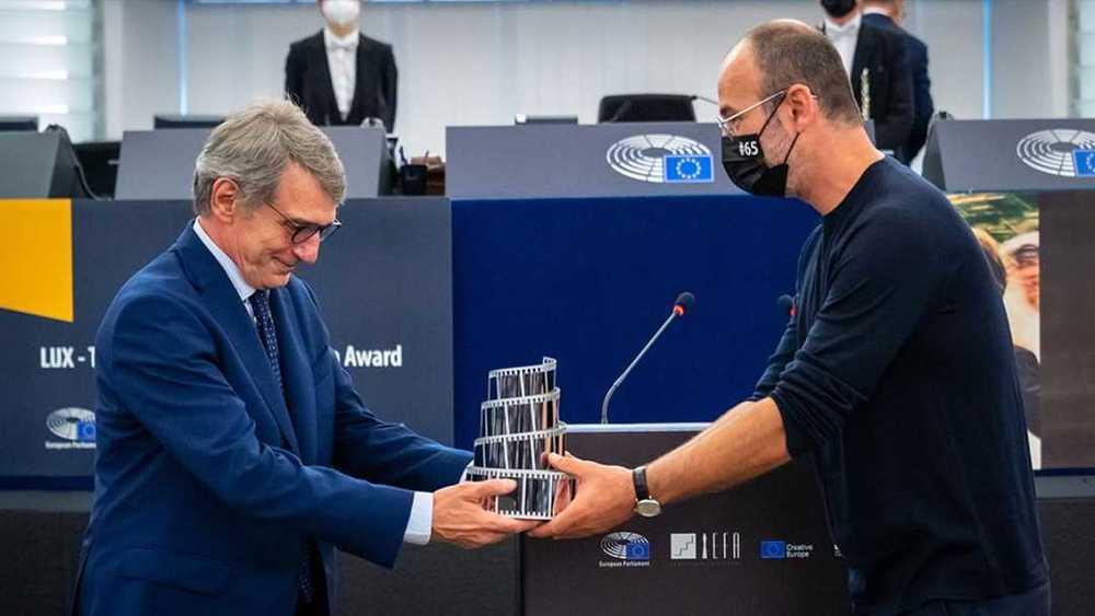 zCinéma1 Le Prix Lux attribué à L'Affaire Collective d'Alexander Nanau.jpg