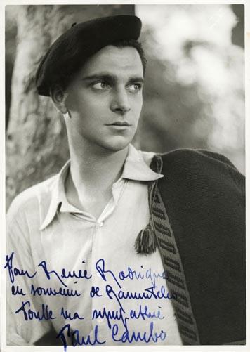 zCinéma2 Paul Cambo 1937_ramuntcho.jpg