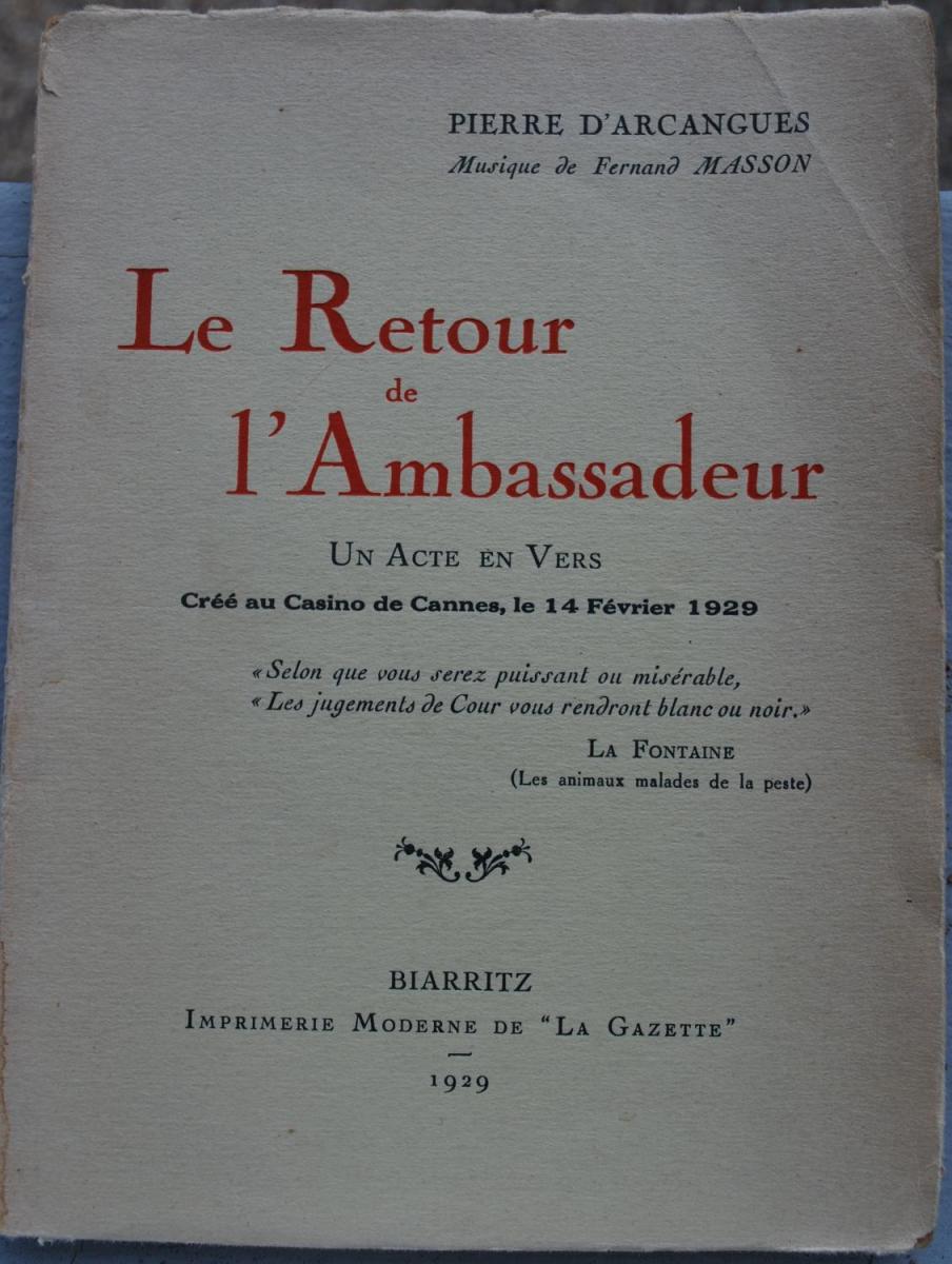 zPortrait Pierre d'Arcangues livret.jpg