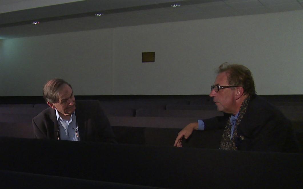 Oxford avec Sir Roger Penrose.jpg