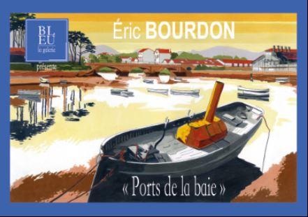Livre Eric Bourdon.JPG