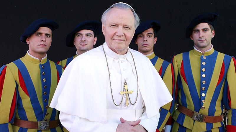 zCinéma2 Jon Voight dans Jean-Paul II.jpg