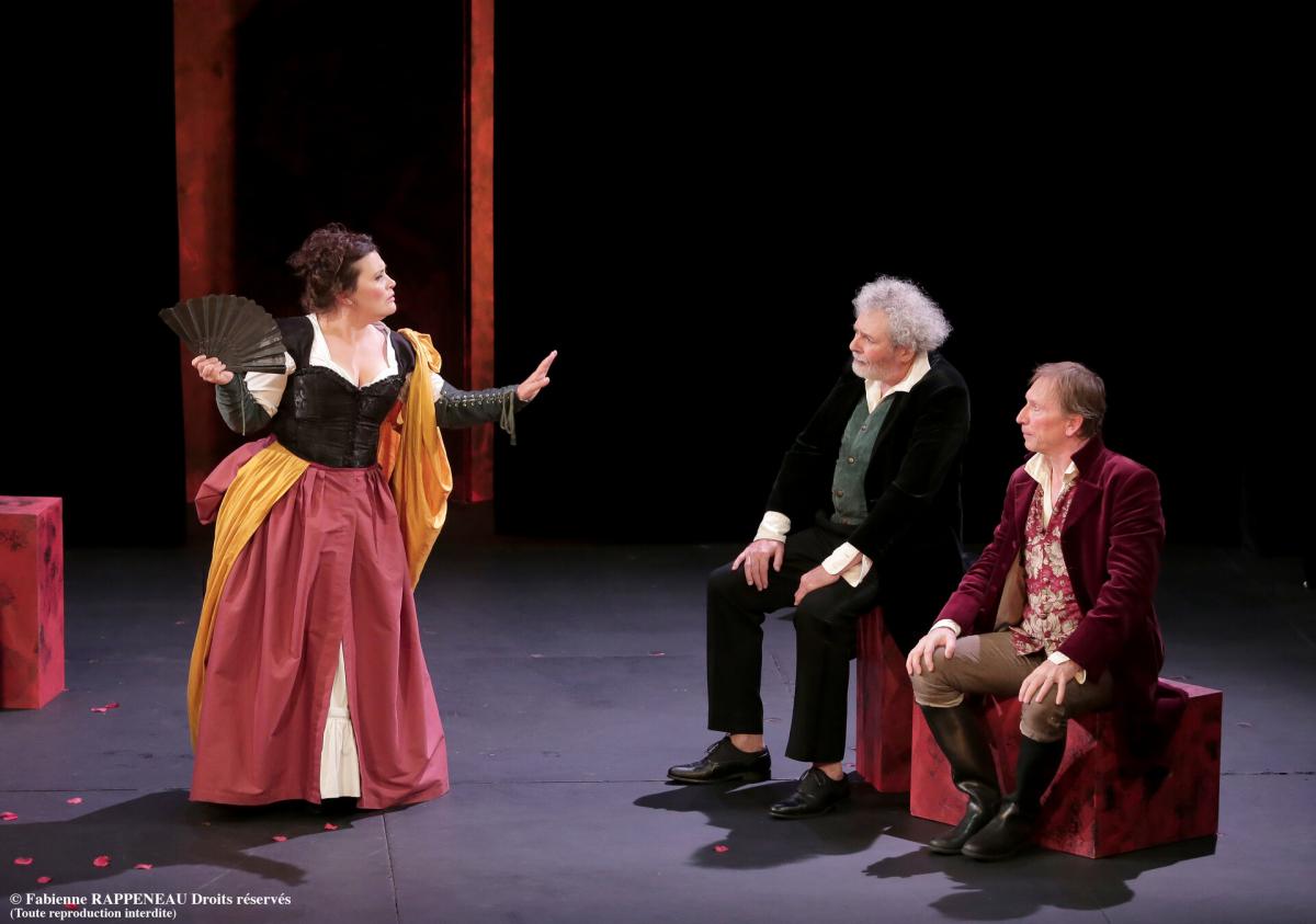 zManif2 « Les Romanesques » d'Edmond Rostand à Arnaga (Théâtre le Ranelagh).jpg