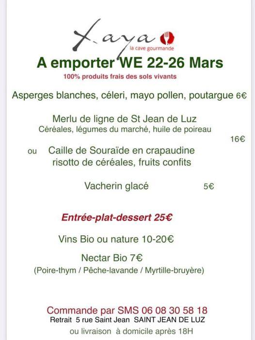 XAYA restaurant jusqu'au 26 mars.jpg