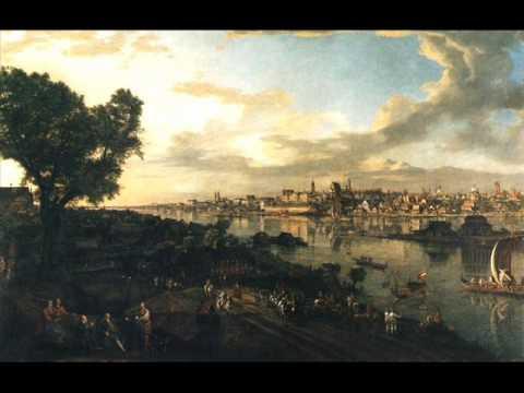 zMusique1 Sonate da Chiesa Op.3 - No.10 Arcangelo Corelli.jpg