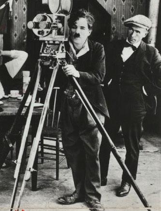 zCinéma1 Charles-Chaplin-a-la-realisation©NY-Public-Library-digital-collections.jpg