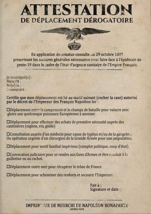 attestation de déplacement dérogatoire 29 octobre 1805.jpg
