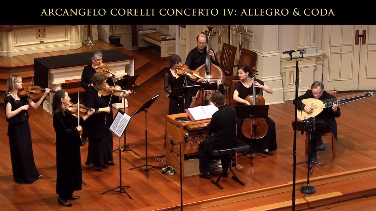 zMusique1 Concerto Grosso Opus 6 N°4 Arcangelo Corelli.jpg