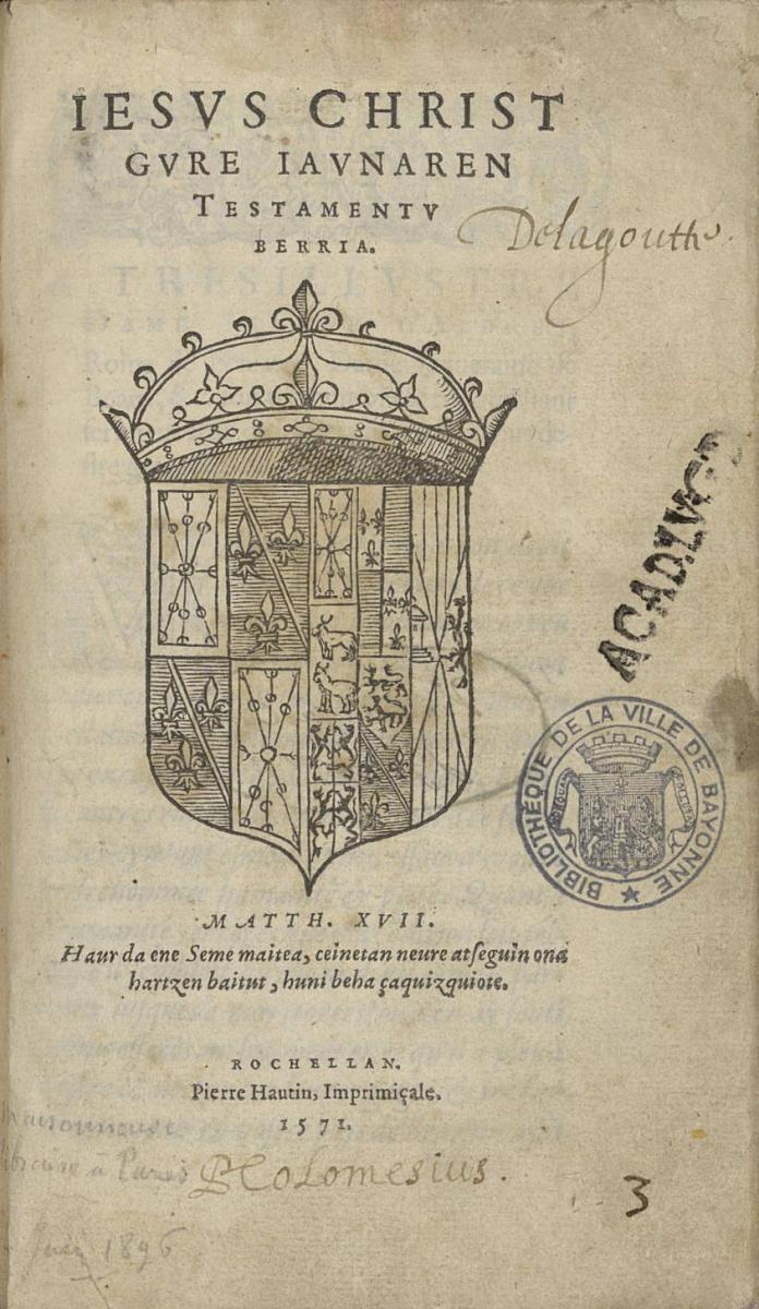 Bible de Leizarraga.jpg