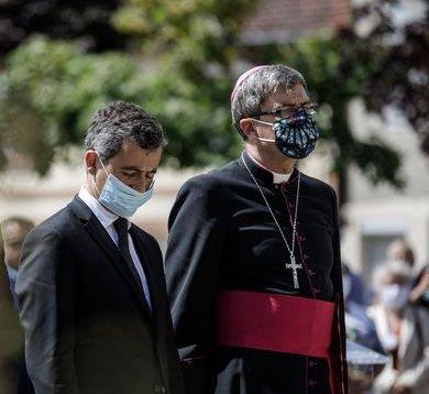 Confession auprès d'un ministre du culte : ce que dit la Loi en France