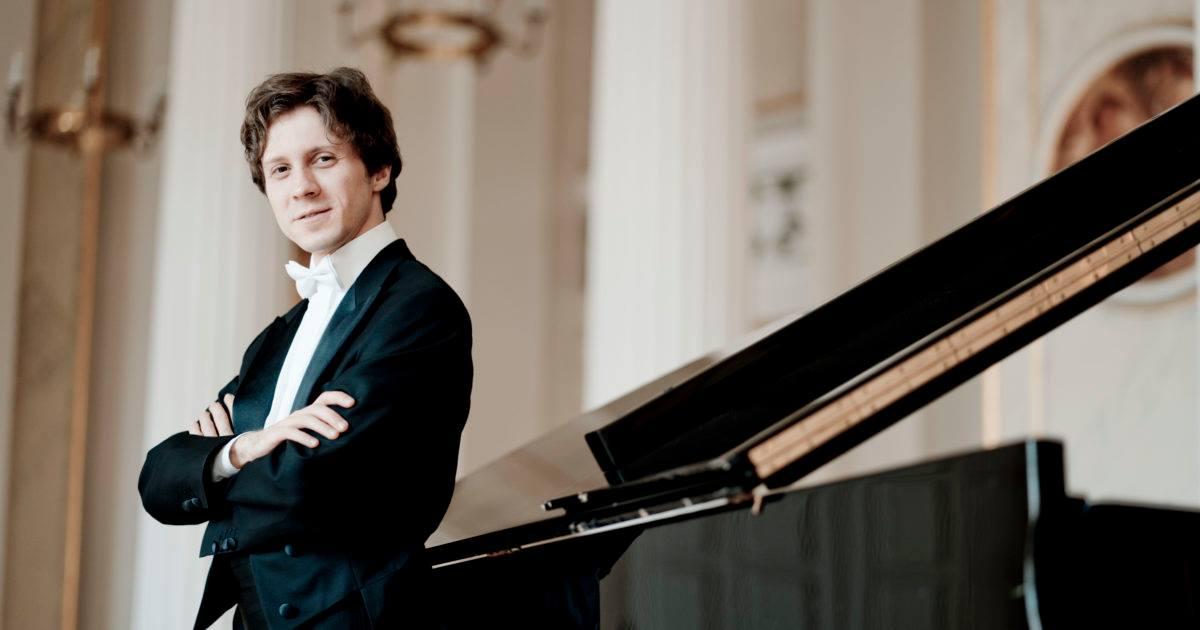 zMusique1 Rafal Blechacz, piano.jpg