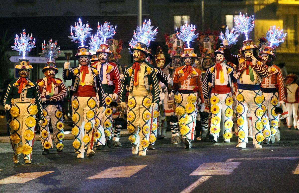 2.  EXPO GAUARGI Ihaute, Carnaval - © Cie Maritzuli.jpg