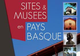 Réouverture progressive des Musées et des Sites