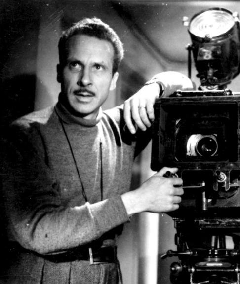 En attendant la réouverture des cinémas: Touchez pas au grisbi (1954) de Jacques Becker (1ère partie)
