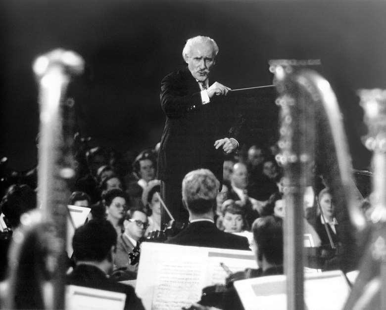 zMusique1 Toscanini dernière .jpg