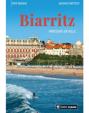 zManif2 Biarritz par Battesti.jpg