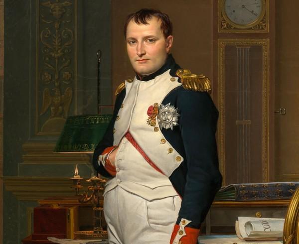 zHistoire2 haut Napoléon.jpg