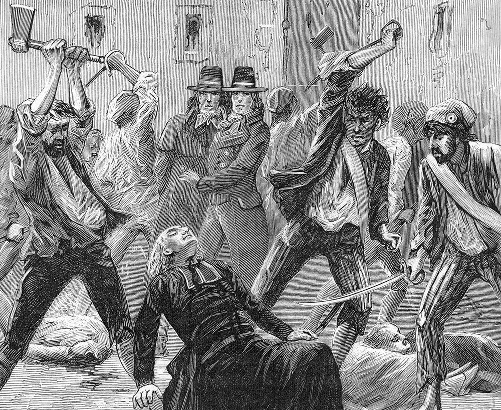 Haut2 Massacres de la révolution de 1789.jpg