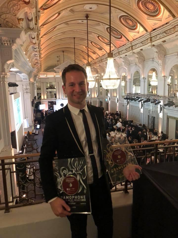 zMusique2 Bertrand Chamayou 2 London Gramophone Awards .jpg