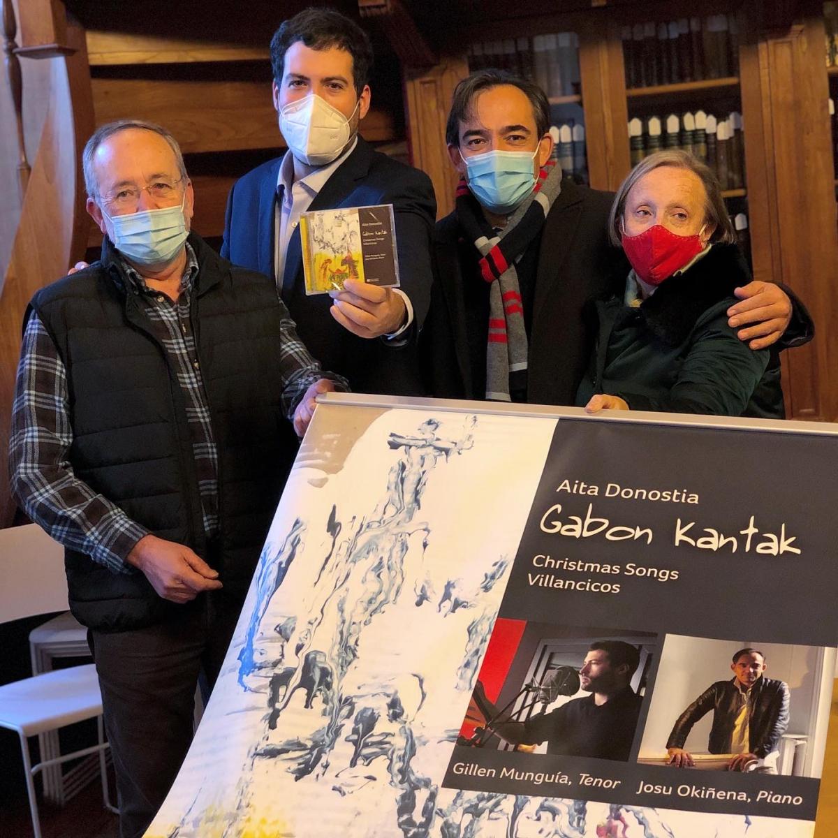présentation CD Noël Père Donostia 1.jpg