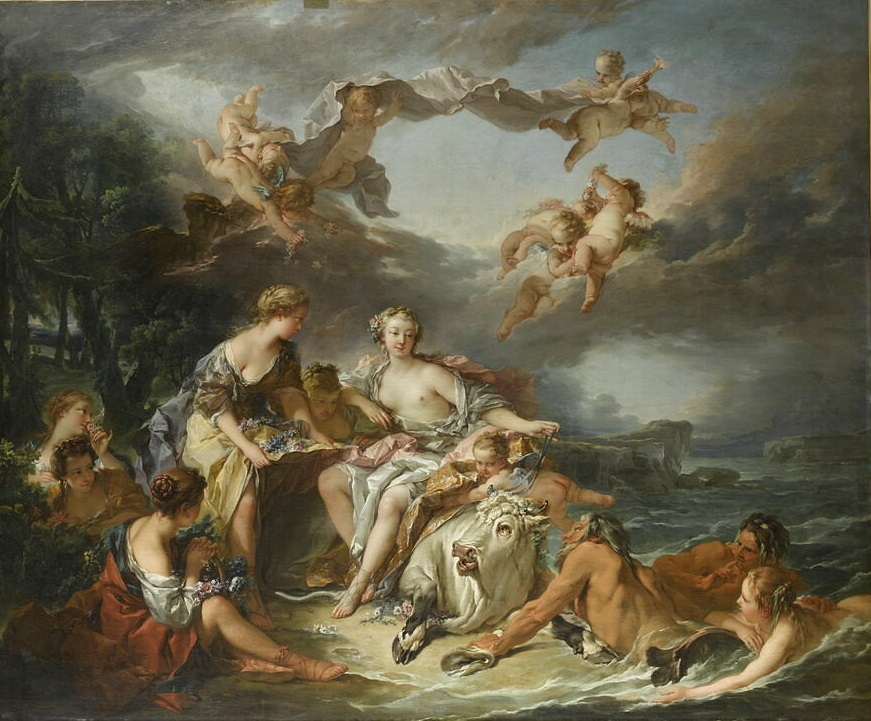 L'enlèvement d'Europe par François Boucher.jpg