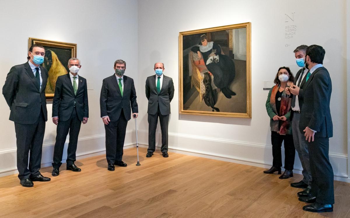 zActu Bellas Artes restauration tableaux.jpg