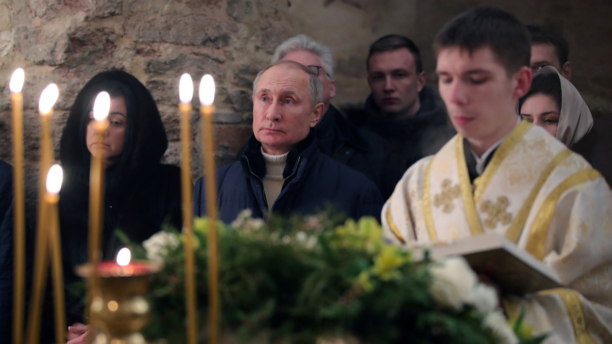 Noël Poutine.jpg