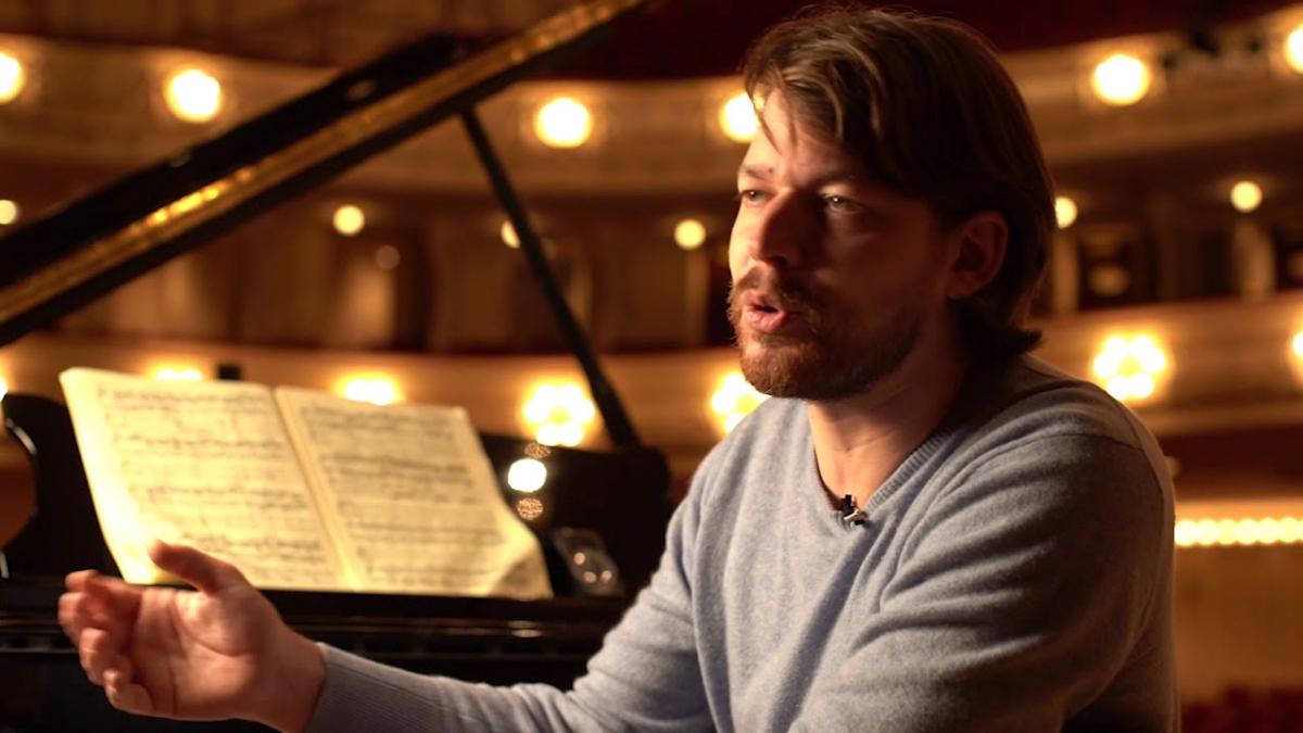 zManif1 Fête de la Musique à Anglet le pianiste David Fray jouera à Quintaou.jpg