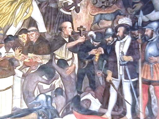 Jerónimo de Mendieta.png