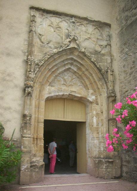saint-martin-de-hinx-portau-de-le-gleise_reduit.jpg