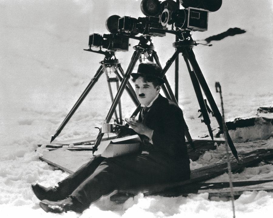 zCinéma1 1Le dictateur de Charlie Chaplin.jpg