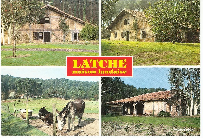zPage1+2 Carte postale Latche.jpg