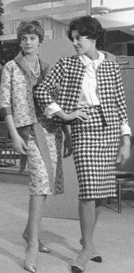 Chanel présentée par la marquise d'Arcangues.jpg