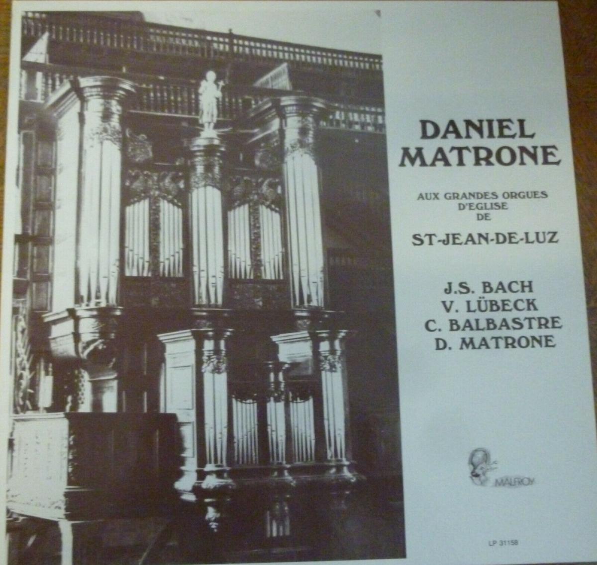disque Matrone St-Jean-de-Luz.jpg