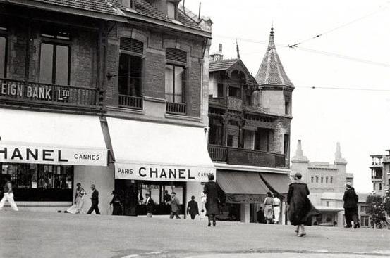 Boutique CHANEL à BIARRITZ.jpg