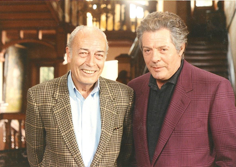 Guy d'Arcangues & Marcello Mastroianni (3).jpg