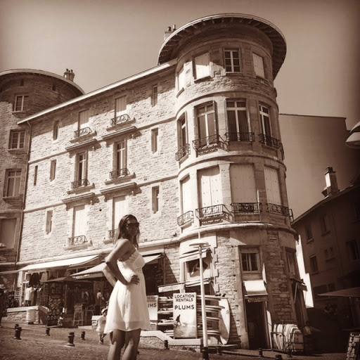 Villa Larralde B à Biarritz.jpg