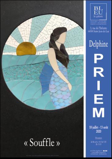 Delphine Priem.JPG