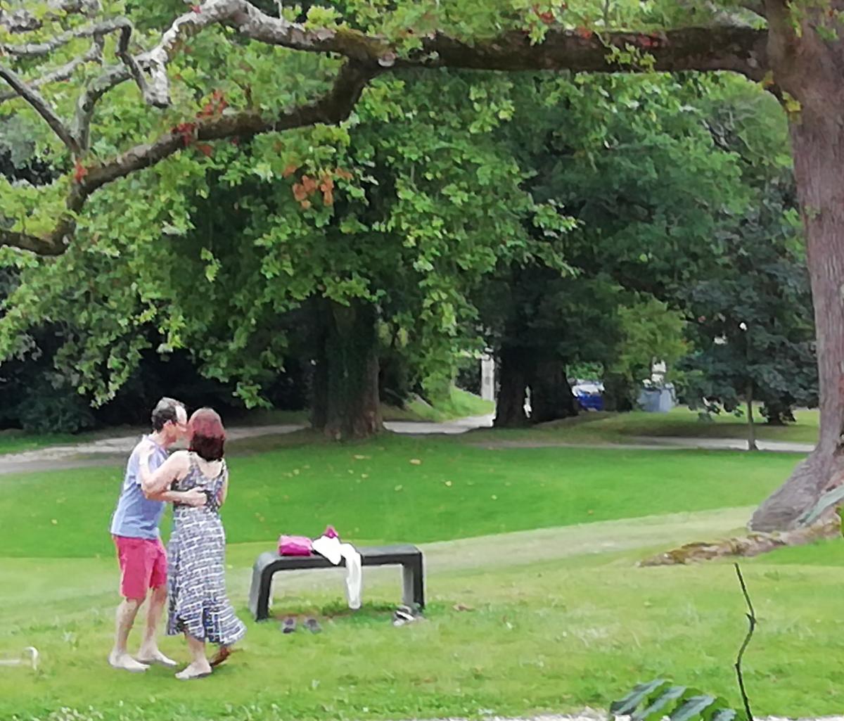 z... et dans le parc, un couple dansait à l'ombre du chêne tutélaire.jpg