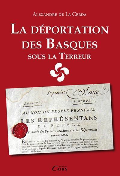 Le vrai 4 août 1789 : anarchie, exactions et le Pays Basque avec ses institutions rayé de la carte